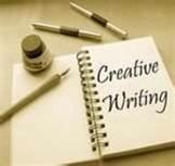 Creative Writing (Blind/Deaf Experience)
