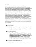 Creative Writing English Curriculum w/ ESL-Friendly Journa