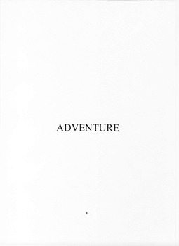 Creative Writing Folio Stimulus Lines Kit