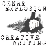 Creative Writing - Genre Explosion Activity