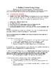 Creative Writing Lesson Plan Bundle Weeks 1-6 - 23 plans