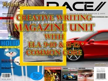 research proposal editing websites uk