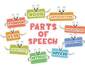 Creative writing speech dissertation acknowledgement example