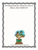 Creative Writing Prompts For Upper Elementary Students