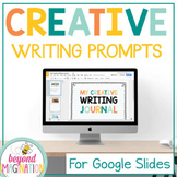 Creative Writing Prompts Picture Prompts for Writing Googl