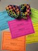 Creative Writing Task Cards - Imaginative Writing Stemming from Creativity