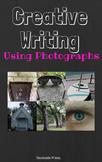 Creative Writing Using Photographs