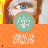 Creative Writing Workshop (Handouts & Assignment)