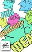Creativity, Ideas and Fun IMAGES