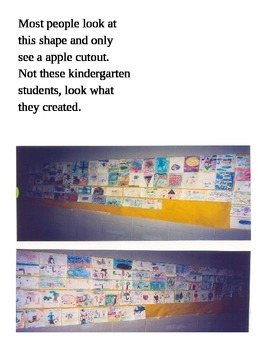Kindergarten Creativity Transformations Linked to Common core