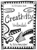 Creativity Unlimited