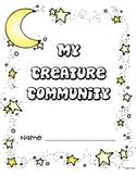 Creature Community