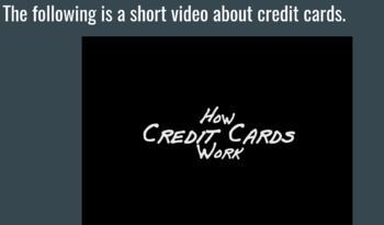 Credit Card Debt - Figuring Out the Cost of Credit