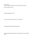 Credit Cards/Credit Test