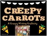Creepy Carrots Unit