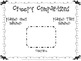Creepy Comparisons- A Halloween Comparing Numbers Center f