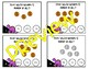 Dimes and Pennies Task Cards