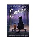 Crenshaw Trivia Questions