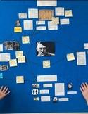 Crime Board: Hitler