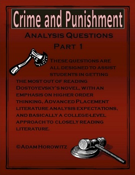 essay on can punishment stop the crime Make sentencing fit the crime, not the criminal: punishment should be usual, even-handed, determinate, prompt, shorter, more severe (though not cruel) and served in full the cardinal rule for any physician is first, do no harm, and recommendations 1 and 2 reflect this philosophy.