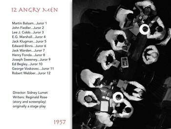 Criminal Law ~ Defenses ~ Trial Law ~ Evidence ~ 70 Slides