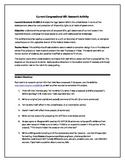 Congressional Bills: Legislative Research