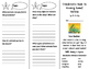 Crinkleroot's Guide Animal Habitats Trifold - Imagine It 3