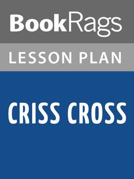 Criss Cross Lesson Plans