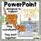 Criteria and Constraints Squiggle Sheets w/answer key --- POWER POINT