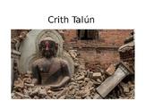 Crith Talún