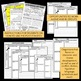 Critical Thinking Activities for Any Text {Bundle}