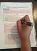 Reading Comprehension Journal: Analyzing Quotes