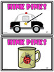 Critical Thinking Kids Love -- HINK PINKS for KINDERS II