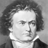 Critical Thinking Music Assignment:  Beethoven Quote