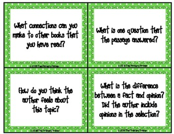 questions for critical thinking 4 Critical thinking activities for kids kids are open and willing to learn new fundamental skills as long as they are taught in a fun and entertaining manner jumpstart's critical thinking activities are therefore a great way to engage students and encourage critical thinking and logical reasoning skills in them.