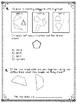 Critical Thinking Geometry