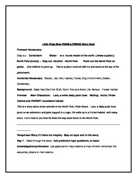 Critical Thinking, Winter Theme, Blooms Story Cards, Dictation, Spelling
