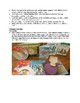 Critical Thinking With Nursery Rhymes K & 1
