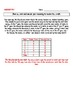 critical thinking word problems 3rd grade multiplication word problems are an opportunity to help kids improve their critical thinking skills here's how you can go about it.