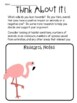 Critical Thinking: Zoos (Differentiated Reading Passages and Writing Response)