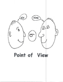 Critical Thinking and Point of View