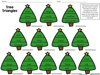Critical Thinking: Christmas