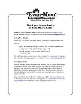 summer job grant application text