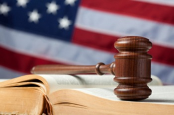 Criticisms of the US Judicial System Powerpoint