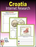 Croatia (Internet Research)