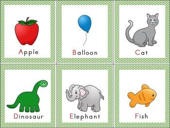 Crocodile Crocodile- An Interactive Card Game