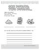 Crops of America: Idaho's Potatoes: Comprehension Unit for Grades 1–3