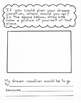 Cross-Country Vacation  2nd Grade Harcourt Storytown Lesson 30