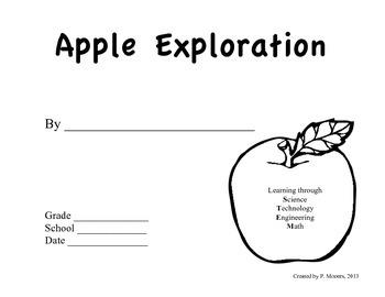 STEM Apple Unit