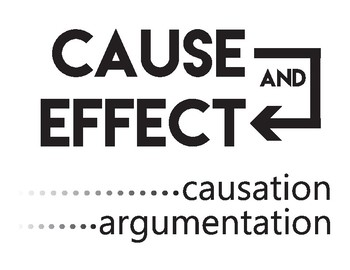 NGSS Cross Cutting Concepts Posters